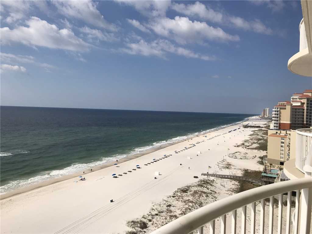 Royal Palms 1305 Condo rental in Royal Palms | Gulf Shores in Gulf Shores Alabama - #14