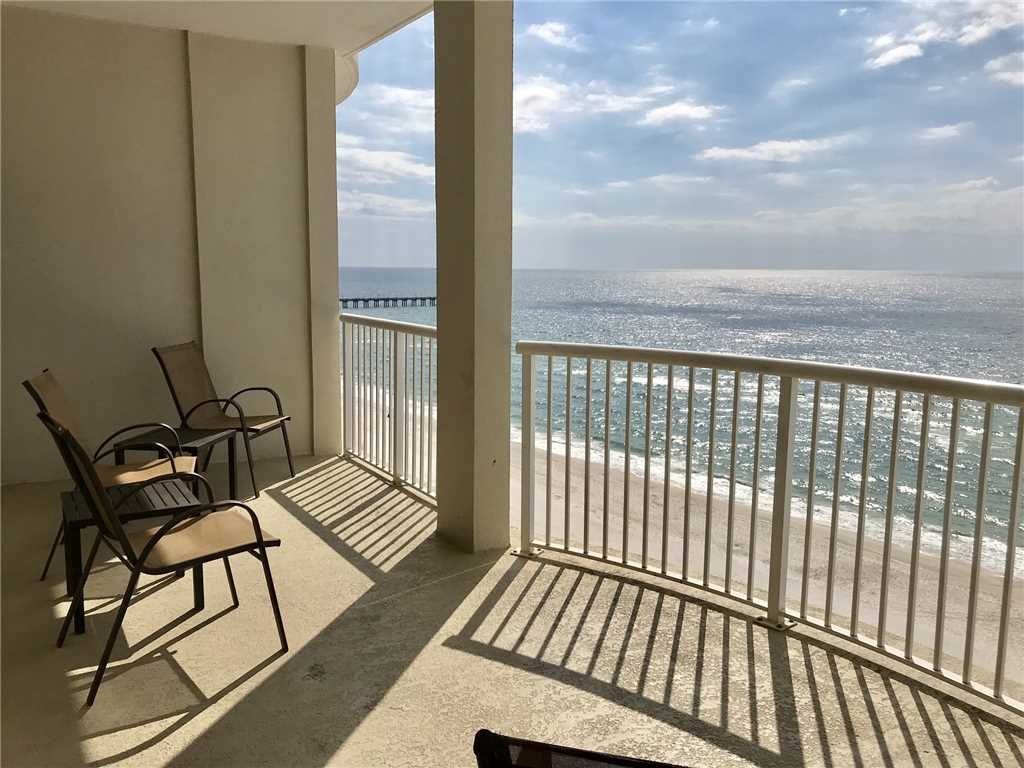 Royal Palms 1305 Condo rental in Royal Palms | Gulf Shores in Gulf Shores Alabama - #15