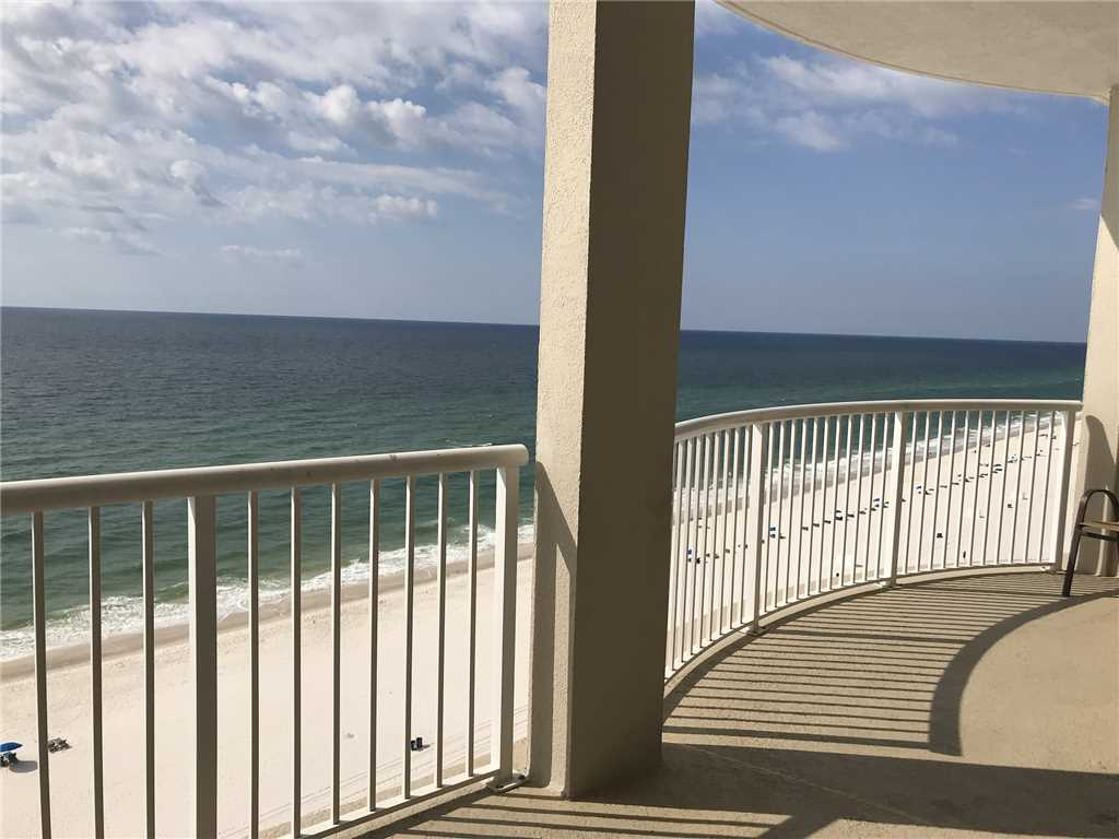 Royal Palms 1305 Condo rental in Royal Palms | Gulf Shores in Gulf Shores Alabama - #16