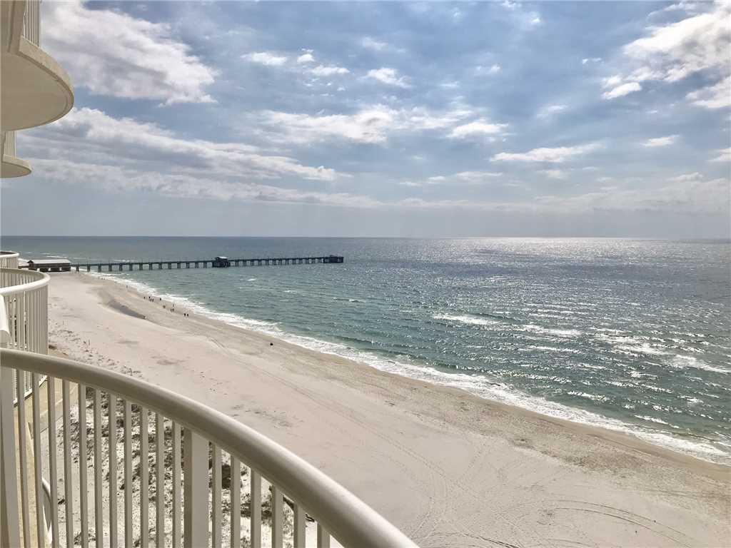 Royal Palms 1305 Condo rental in Royal Palms | Gulf Shores in Gulf Shores Alabama - #17