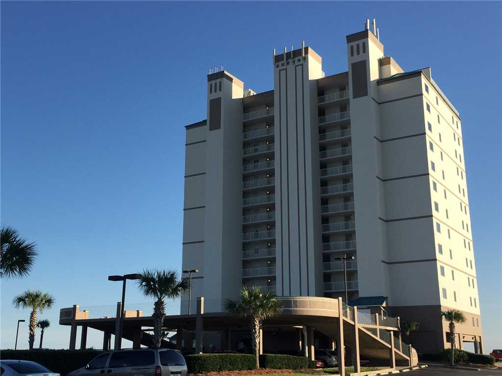 Royal Palms 1305 Condo rental in Royal Palms | Gulf Shores in Gulf Shores Alabama - #24
