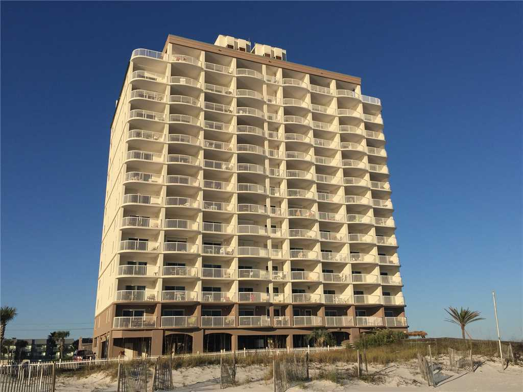 Royal Palms 1305 Condo rental in Royal Palms | Gulf Shores in Gulf Shores Alabama - #25