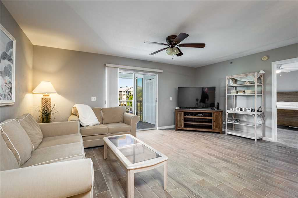 Royal Pelican 293 2 Bedrooms Canal View Elevator Heated Pool Sleeps 5 Condo rental in Royal Pelican Fort Myers Beach in Fort Myers Beach Florida - #1