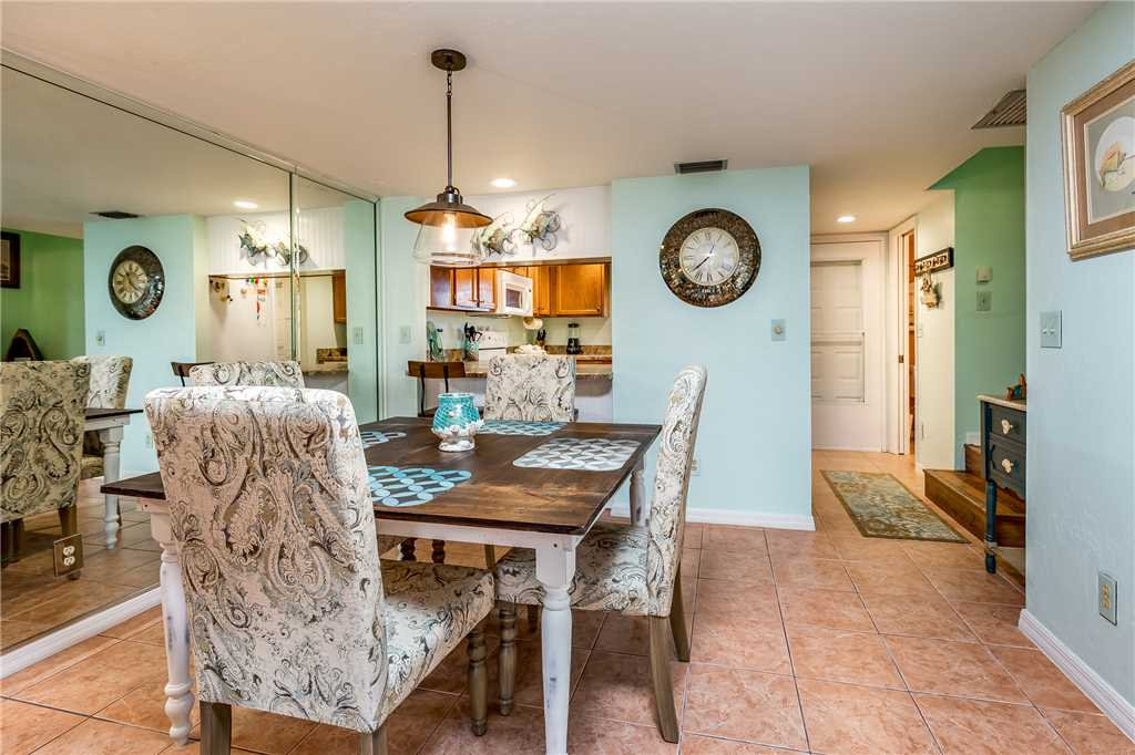 Royal Pelican 322 2 Bedrooms Canal View Elevator Heated Pool Sleeps 6 Condo rental in Royal Pelican Fort Myers Beach in Fort Myers Beach Florida - #8