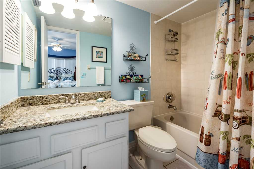 Royal Pelican 322 2 Bedrooms Canal View Elevator Heated Pool Sleeps 6 Condo rental in Royal Pelican Fort Myers Beach in Fort Myers Beach Florida - #17