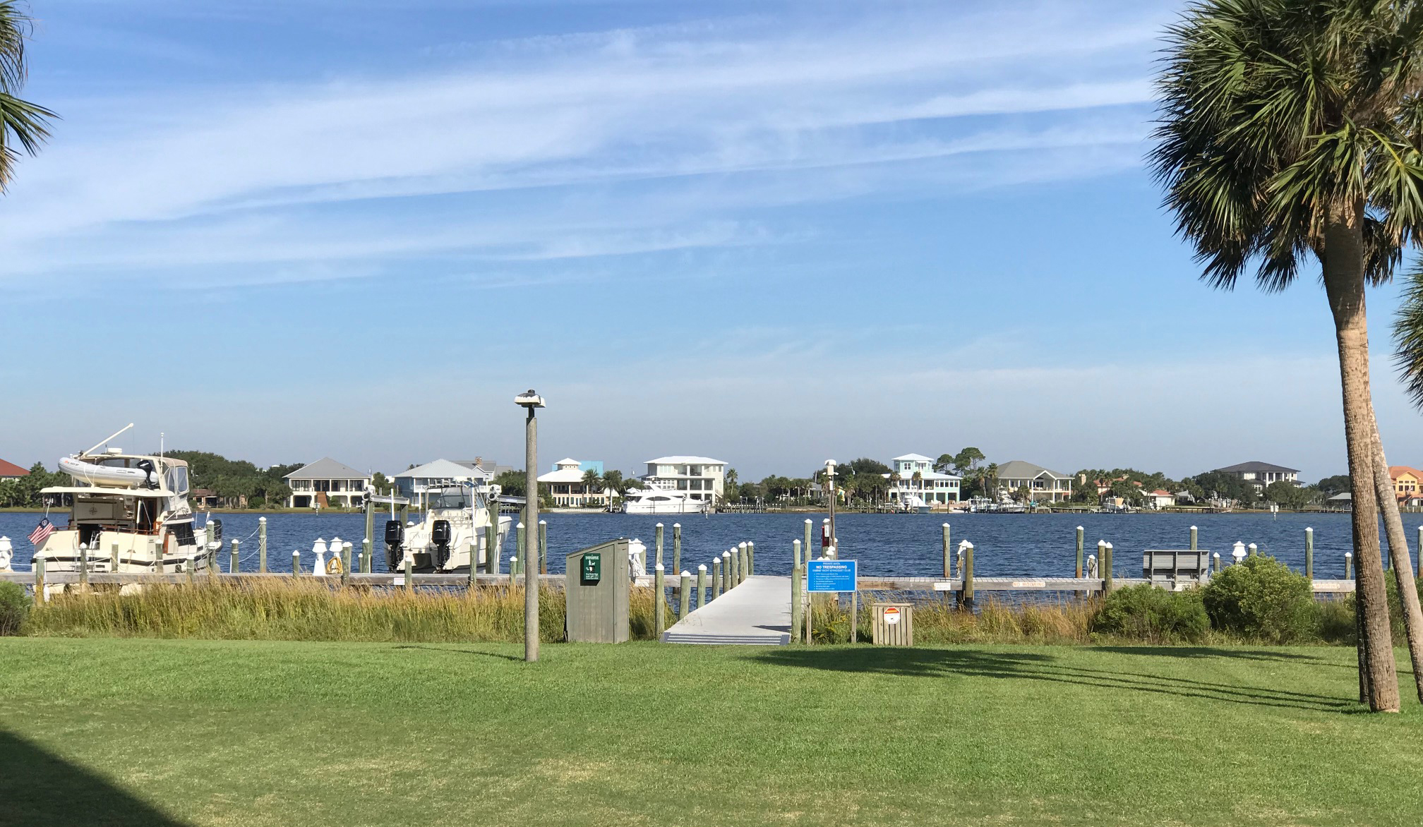 Sabine Yacht & Racquet Club #9D Condo rental in Sabine Yacht & Racquet Club ~ Pensacola Beach Condo Rentals by BeachGuide in Pensacola Beach Florida - #32