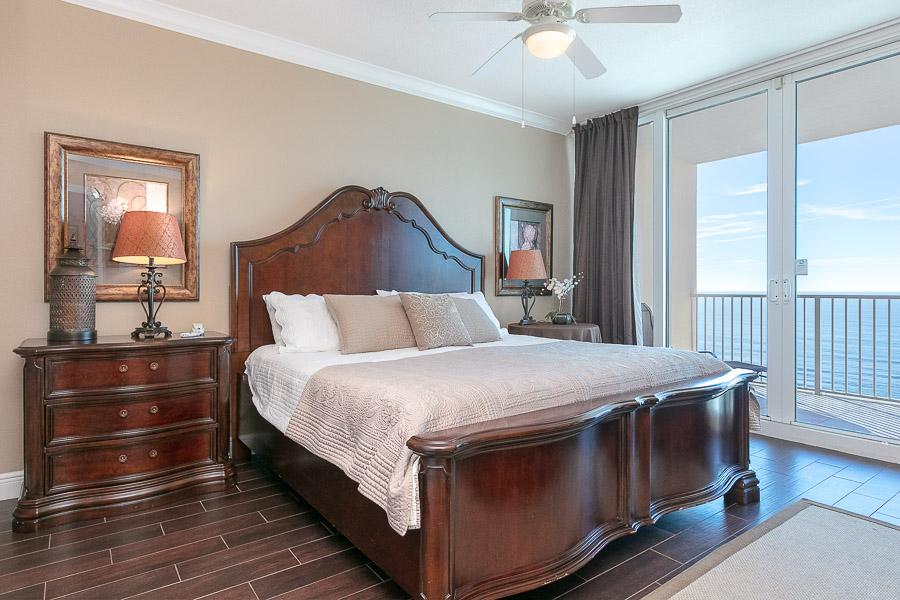 San Carlos #1003 Condo rental in San Carlos - Gulf Shores in Gulf Shores Alabama - #5