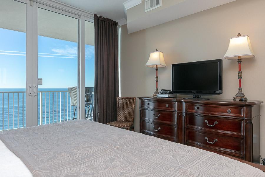 San Carlos #1003 Condo rental in San Carlos - Gulf Shores in Gulf Shores Alabama - #6