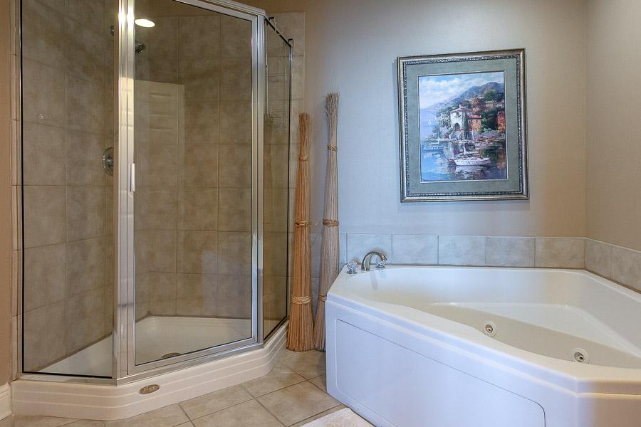 San Carlos #1003 Condo rental in San Carlos - Gulf Shores in Gulf Shores Alabama - #7