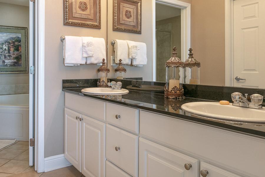 San Carlos #1003 Condo rental in San Carlos - Gulf Shores in Gulf Shores Alabama - #8
