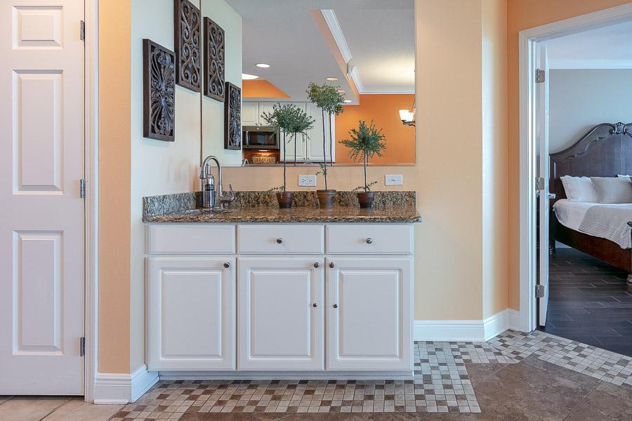 San Carlos #1003 Condo rental in San Carlos - Gulf Shores in Gulf Shores Alabama - #9