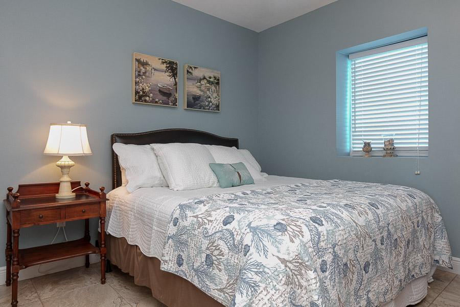 San Carlos #1003 Condo rental in San Carlos - Gulf Shores in Gulf Shores Alabama - #10