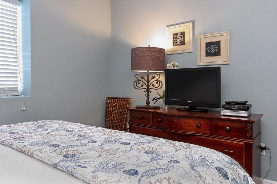 San Carlos #1003 Condo rental in San Carlos - Gulf Shores in Gulf Shores Alabama - #11