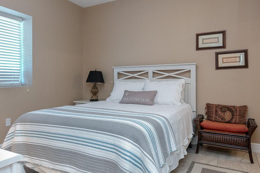 San Carlos #1003 Condo rental in San Carlos - Gulf Shores in Gulf Shores Alabama - #13