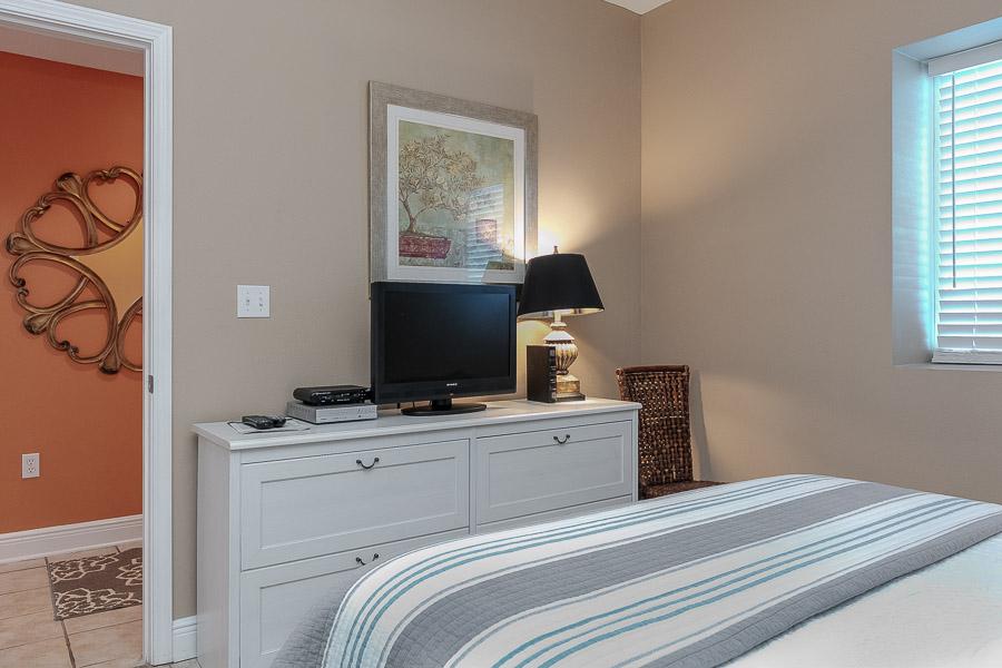 San Carlos #1003 Condo rental in San Carlos - Gulf Shores in Gulf Shores Alabama - #14