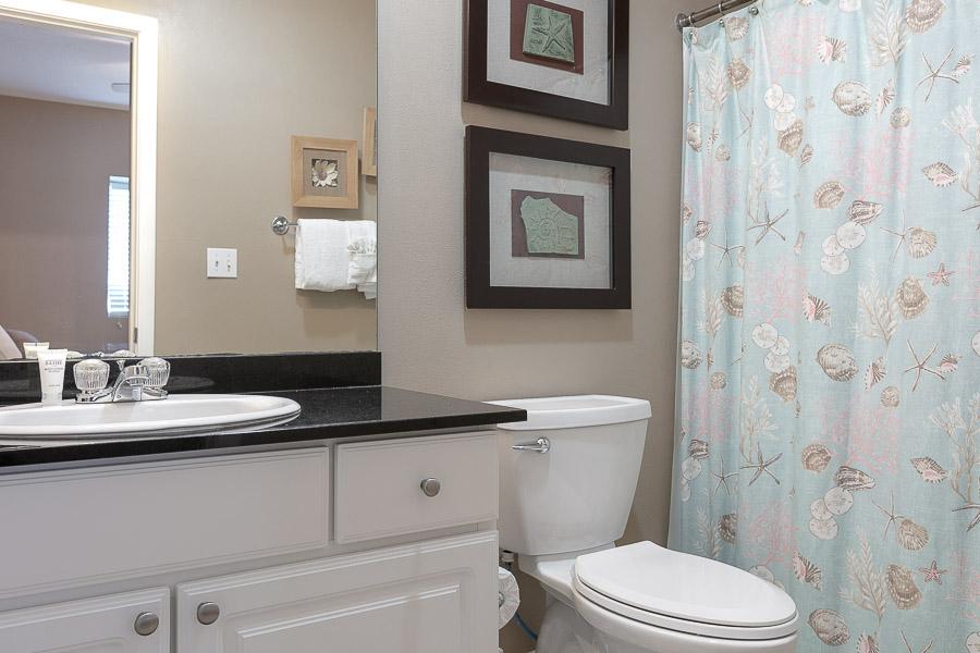 San Carlos #1003 Condo rental in San Carlos - Gulf Shores in Gulf Shores Alabama - #15