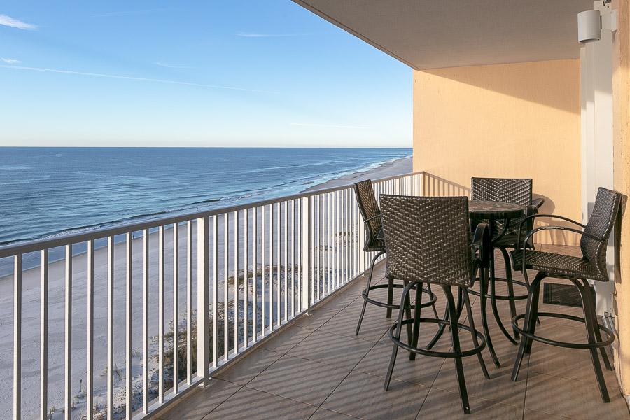 San Carlos #1003 Condo rental in San Carlos - Gulf Shores in Gulf Shores Alabama - #16