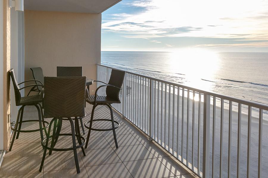 San Carlos #1003 Condo rental in San Carlos - Gulf Shores in Gulf Shores Alabama - #17