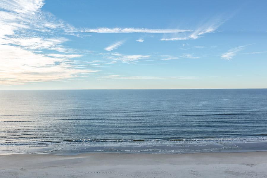 San Carlos #1003 Condo rental in San Carlos - Gulf Shores in Gulf Shores Alabama - #18