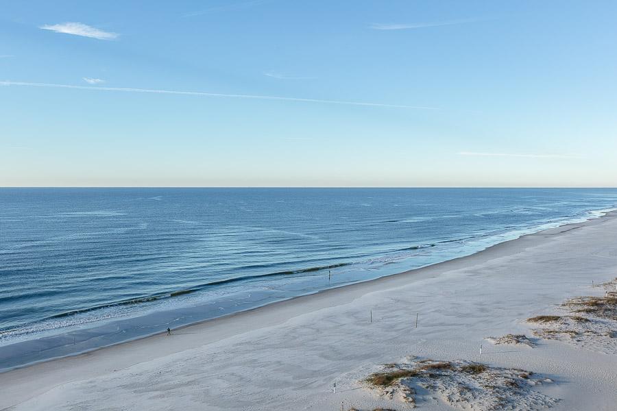 San Carlos #1003 Condo rental in San Carlos - Gulf Shores in Gulf Shores Alabama - #19