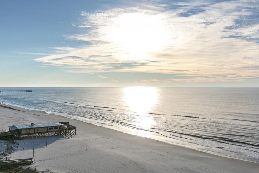San Carlos #1003 Condo rental in San Carlos - Gulf Shores in Gulf Shores Alabama - #20