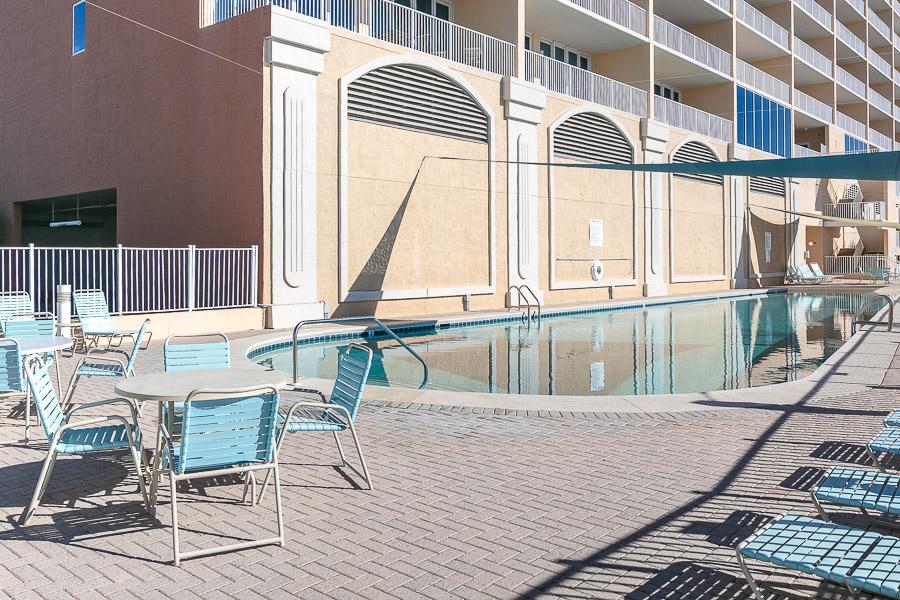 San Carlos #1003 Condo rental in San Carlos - Gulf Shores in Gulf Shores Alabama - #22