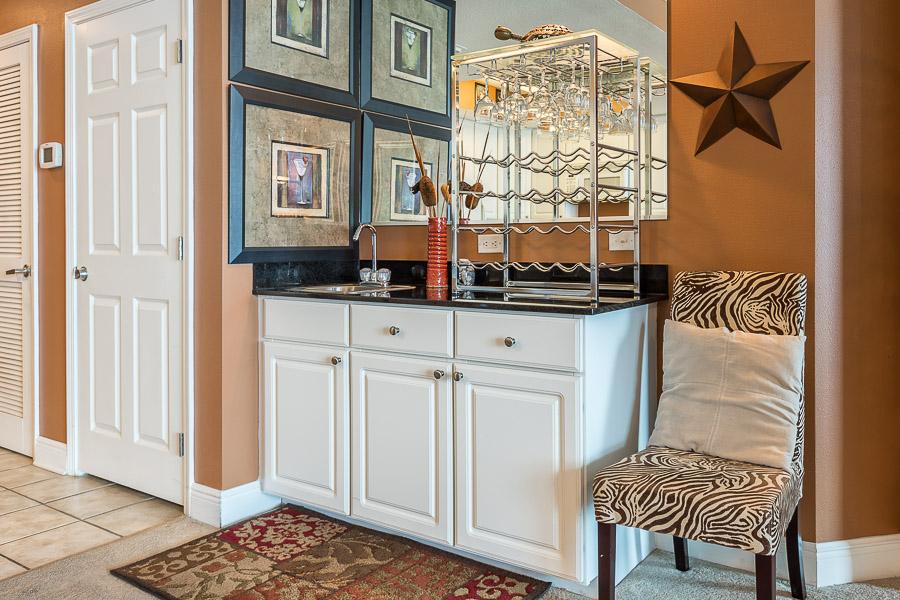 San Carlos #1006 Condo rental in San Carlos - Gulf Shores in Gulf Shores Alabama - #5