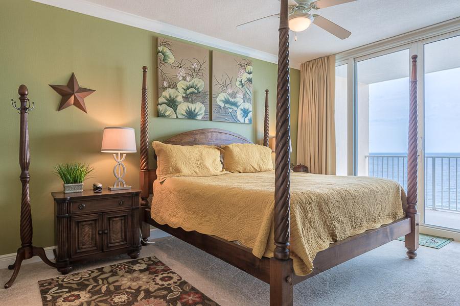 San Carlos #1006 Condo rental in San Carlos - Gulf Shores in Gulf Shores Alabama - #6