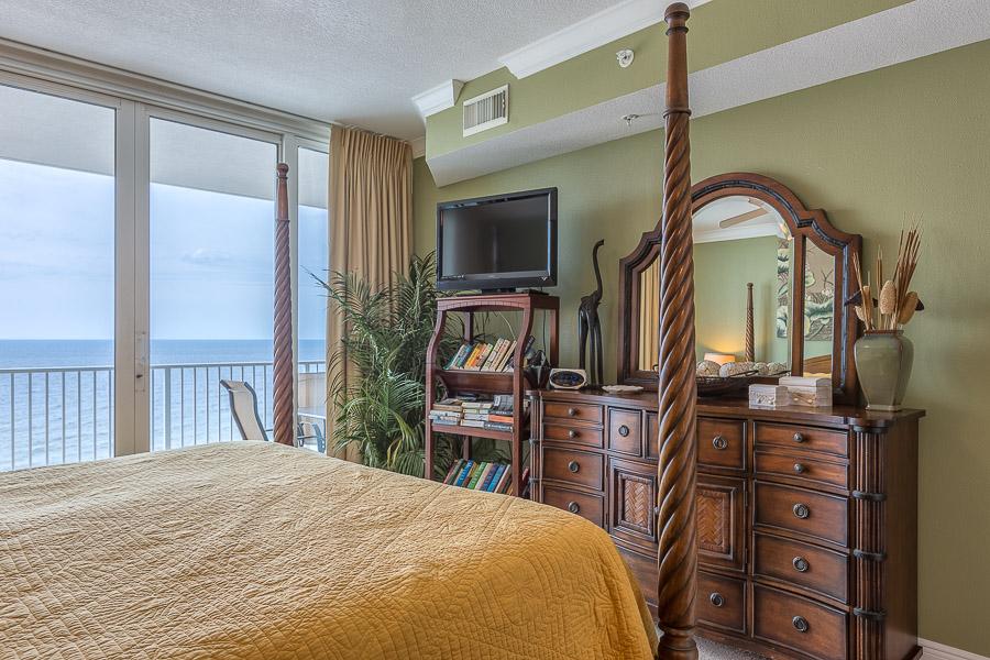 San Carlos #1006 Condo rental in San Carlos - Gulf Shores in Gulf Shores Alabama - #7