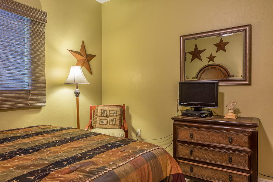 San Carlos #1006 Condo rental in San Carlos - Gulf Shores in Gulf Shores Alabama - #11