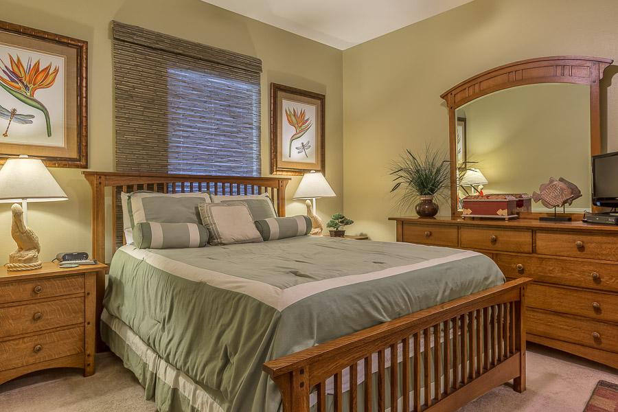 San Carlos #1006 Condo rental in San Carlos - Gulf Shores in Gulf Shores Alabama - #13