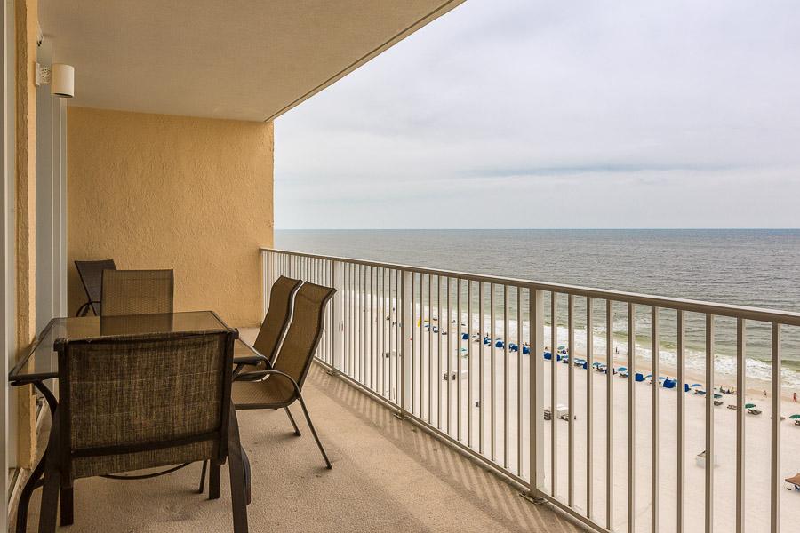 San Carlos #1006 Condo rental in San Carlos - Gulf Shores in Gulf Shores Alabama - #16