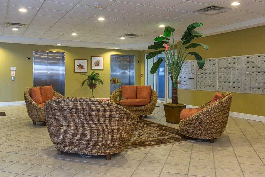 San Carlos #1006 Condo rental in San Carlos - Gulf Shores in Gulf Shores Alabama - #34