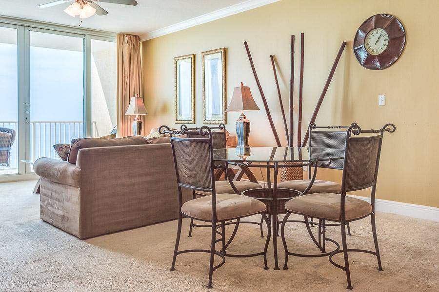 San Carlos #1108 Condo rental in San Carlos - Gulf Shores in Gulf Shores Alabama - #3