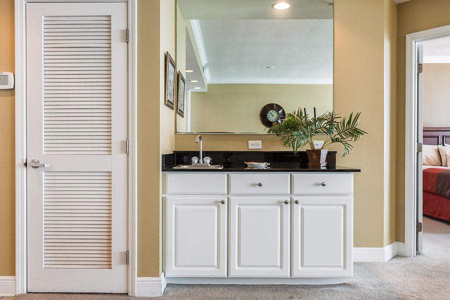 San Carlos #1108 Condo rental in San Carlos - Gulf Shores in Gulf Shores Alabama - #5