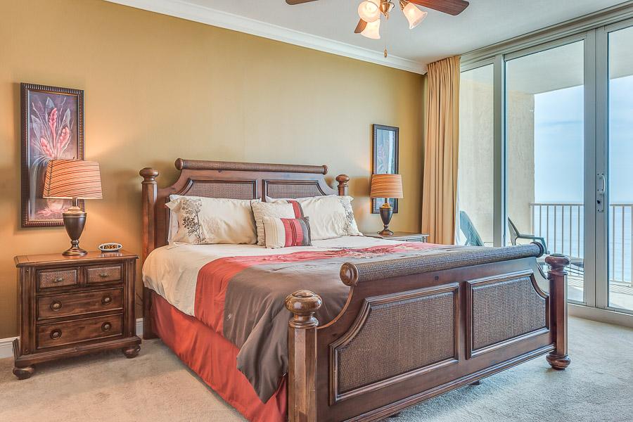 San Carlos #1108 Condo rental in San Carlos - Gulf Shores in Gulf Shores Alabama - #6