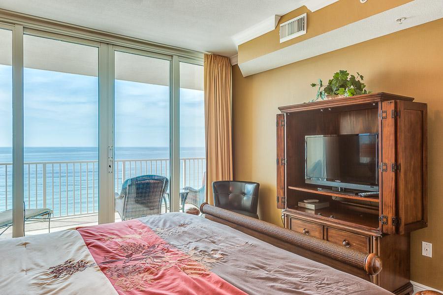 San Carlos #1108 Condo rental in San Carlos - Gulf Shores in Gulf Shores Alabama - #7