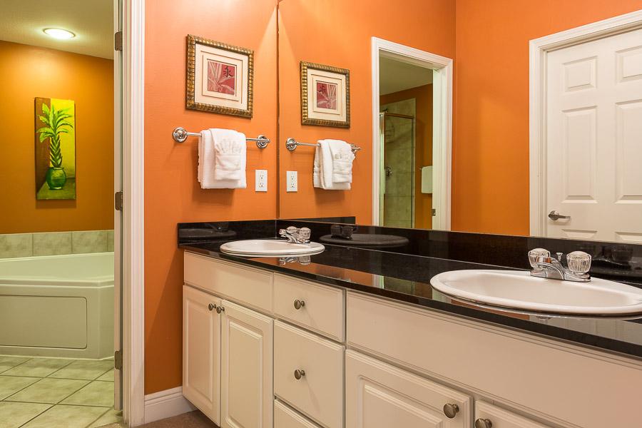 San Carlos #1108 Condo rental in San Carlos - Gulf Shores in Gulf Shores Alabama - #8