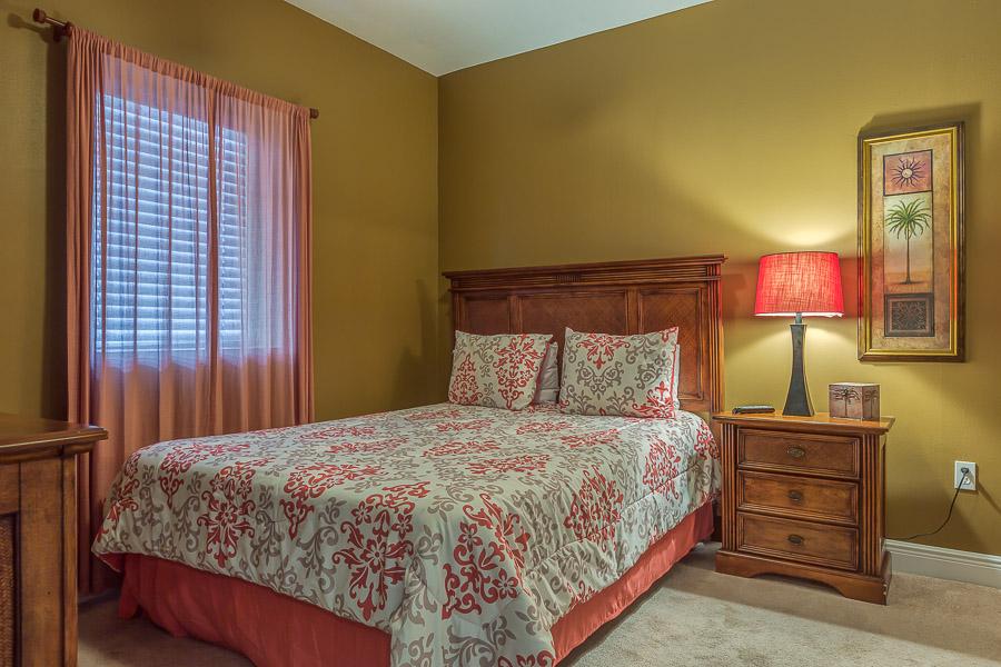 San Carlos #1108 Condo rental in San Carlos - Gulf Shores in Gulf Shores Alabama - #10