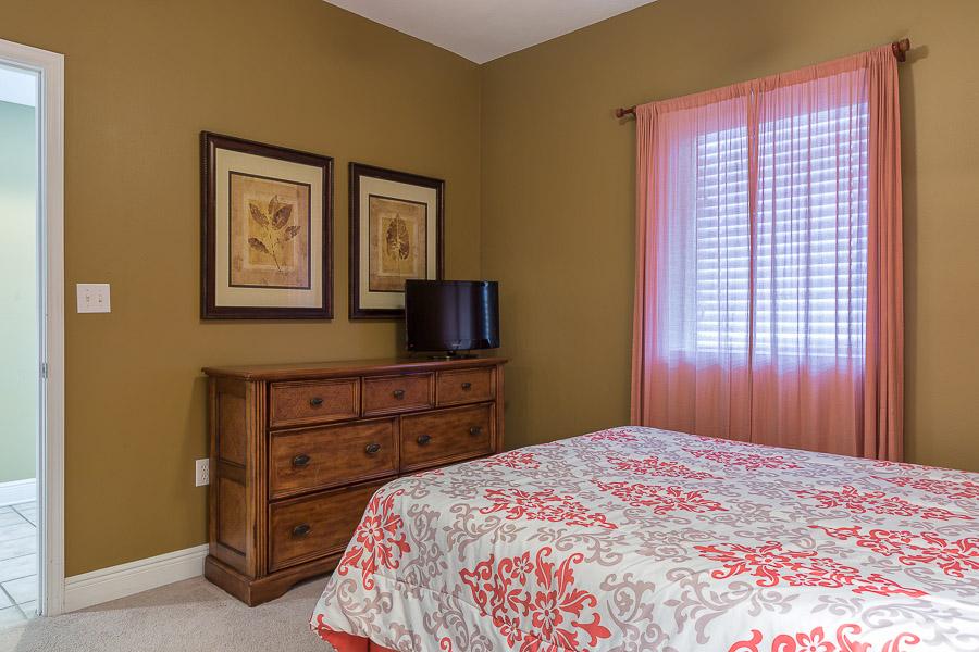 San Carlos #1108 Condo rental in San Carlos - Gulf Shores in Gulf Shores Alabama - #11