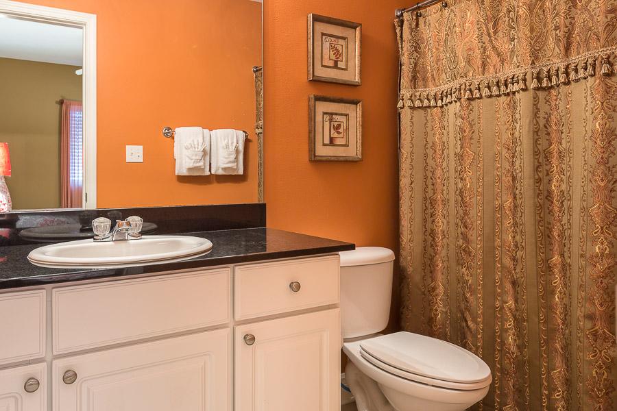 San Carlos #1108 Condo rental in San Carlos - Gulf Shores in Gulf Shores Alabama - #12
