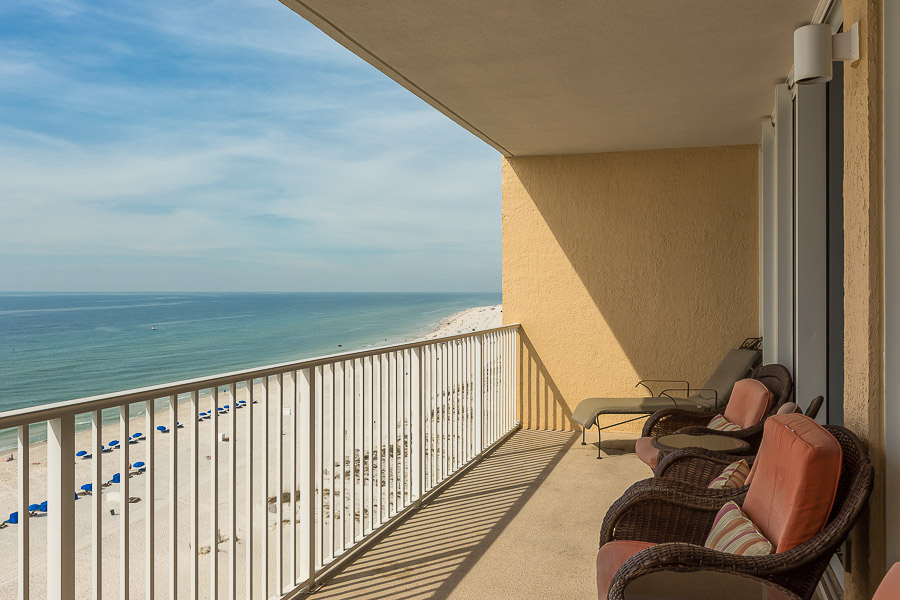 San Carlos #1108 Condo rental in San Carlos - Gulf Shores in Gulf Shores Alabama - #14