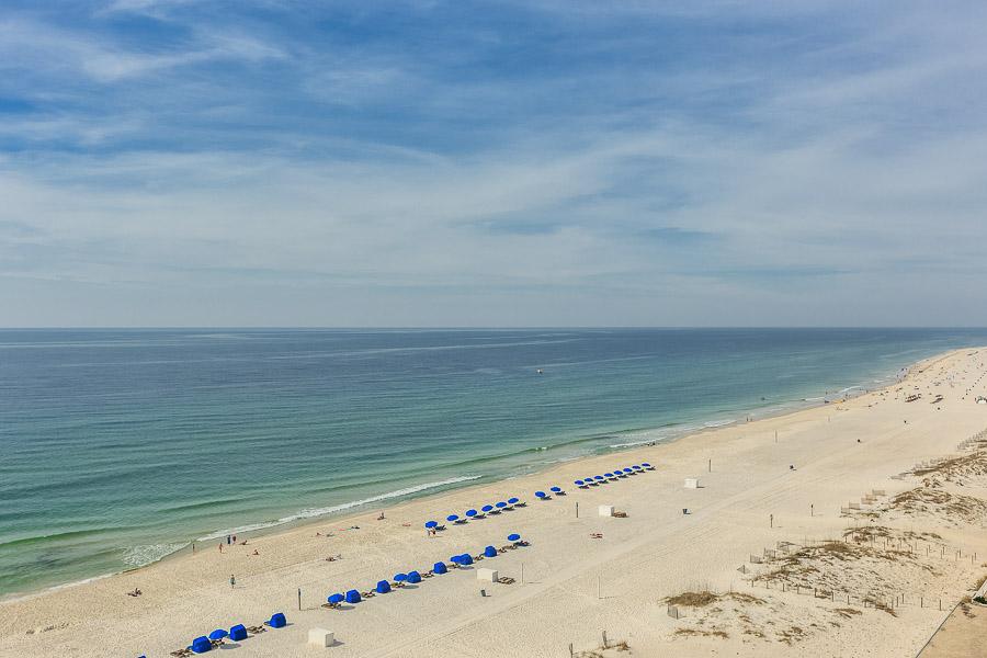 San Carlos #1108 Condo rental in San Carlos - Gulf Shores in Gulf Shores Alabama - #17