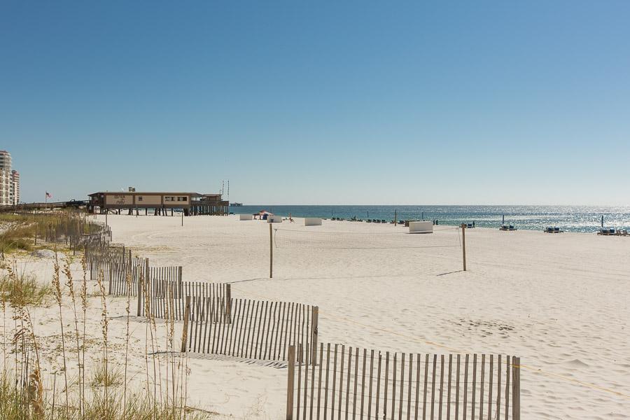 San Carlos #1108 Condo rental in San Carlos - Gulf Shores in Gulf Shores Alabama - #30