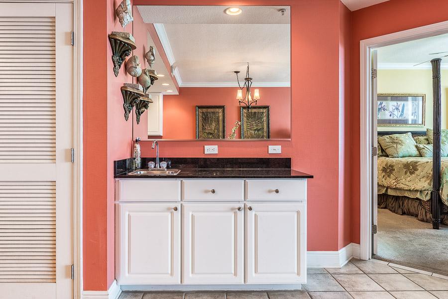 San Carlos #1208 Condo rental in San Carlos - Gulf Shores in Gulf Shores Alabama - #5