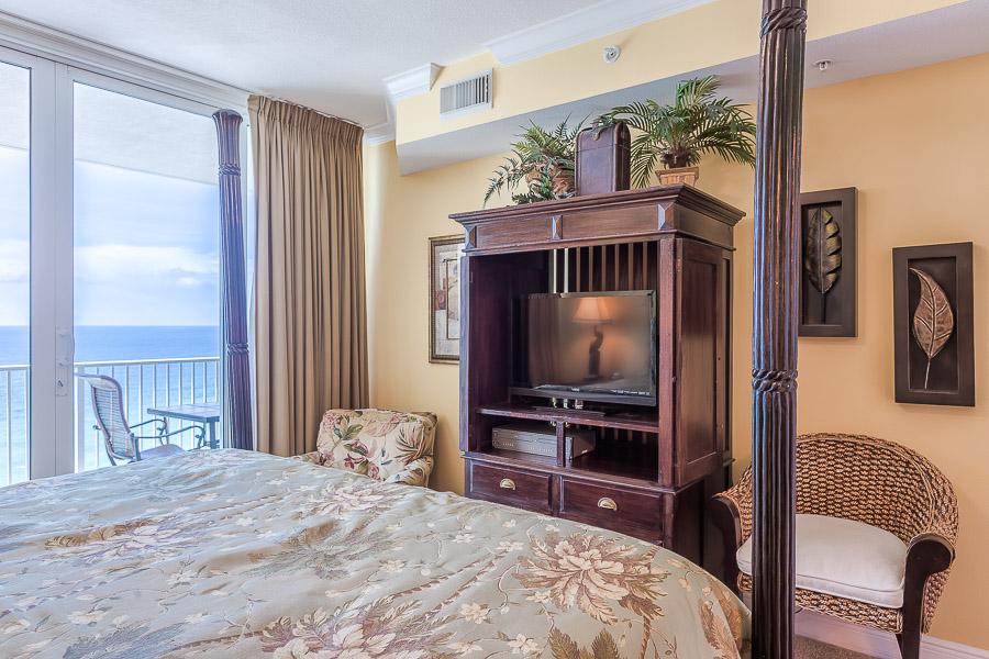 San Carlos #1208 Condo rental in San Carlos - Gulf Shores in Gulf Shores Alabama - #7