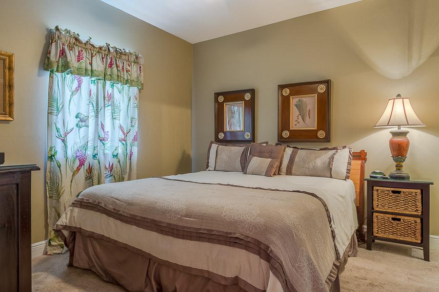 San Carlos #1208 Condo rental in San Carlos - Gulf Shores in Gulf Shores Alabama - #10
