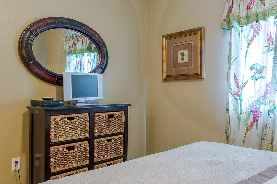 San Carlos #1208 Condo rental in San Carlos - Gulf Shores in Gulf Shores Alabama - #11