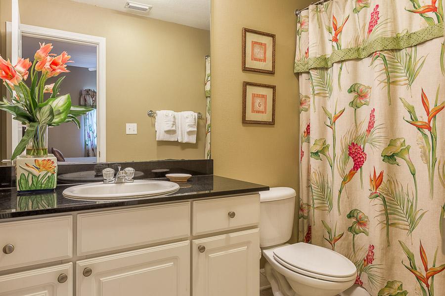 San Carlos #1208 Condo rental in San Carlos - Gulf Shores in Gulf Shores Alabama - #12