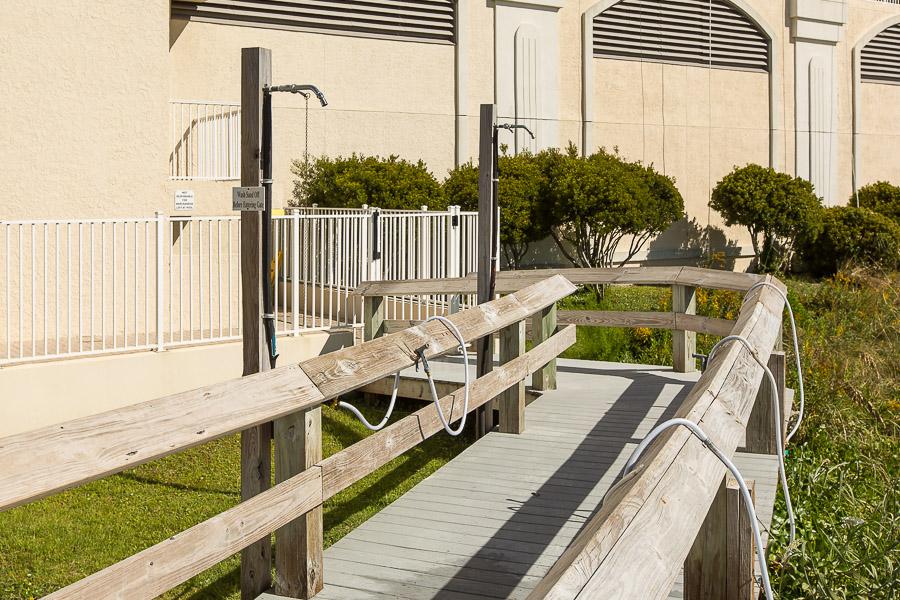 San Carlos #1208 Condo rental in San Carlos - Gulf Shores in Gulf Shores Alabama - #21